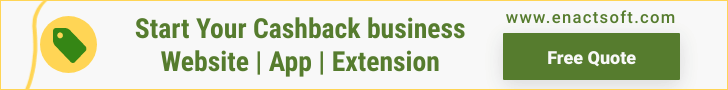 start-your-cashback-business-now-1