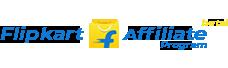 flipkart-affiliate