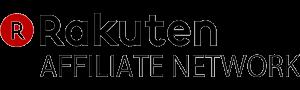 rakuten_affilaite-network11