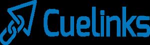 cuelinks1
