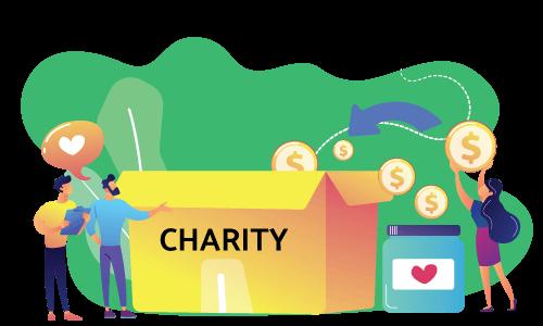 fundraising-charities